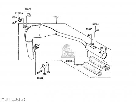 ongaro wiper motor wiring diagram 2jz alternator 1989 bmw auto electrical engine parts