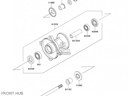 17 Hp Kawasaki Engine Diagram. 17. Free Download Images