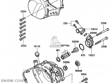 For King Quad 300 Wiring Diagram Grizzly 660 Wiring