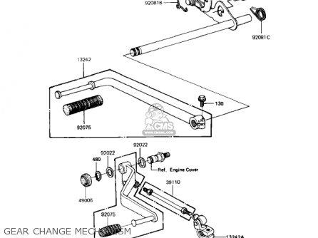 Bmw K1200rs Engine, Bmw, Free Engine Image For User Manual
