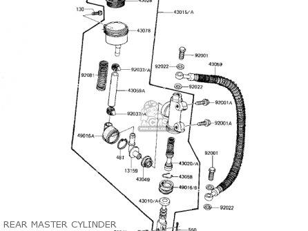Ar Pump Diagram, Ar, Free Engine Image For User Manual