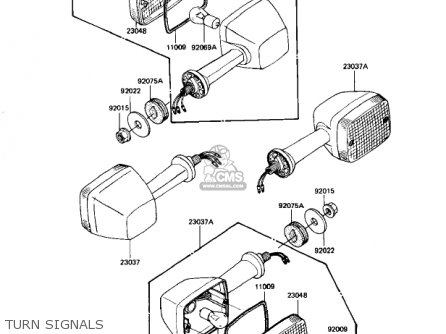 2 Inch Well Diagram Home Water Well Diagram wiring diagram
