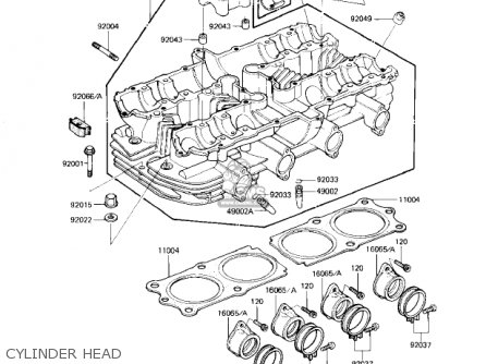 Engine Mower Ps LX176 Engine Wiring Diagram ~ Odicis