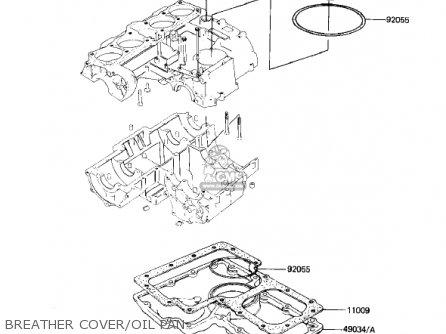 Images Besides Kawasaki Kz1000 Wiring Diagram As Well 1977