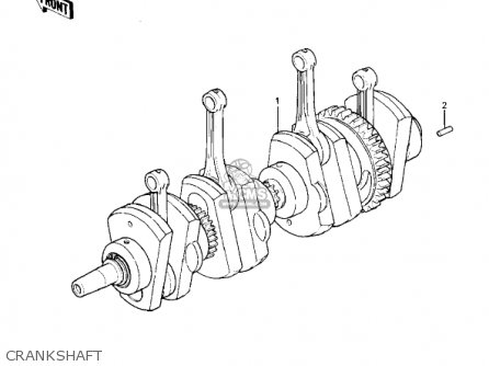 Transmission Pan Bolt Pattern, Transmission, Free Engine