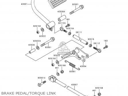 Saab Suspension Diagram Toyota Suspension Diagram Wiring