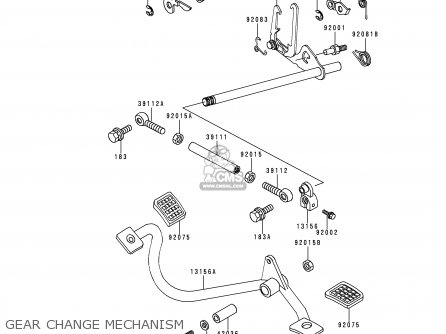 A John Deere Ke Parts. A. Tractor Engine And Wiring Diagram