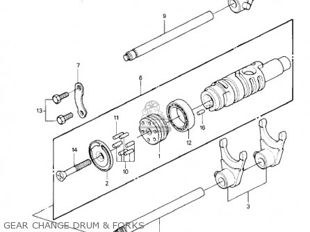 Light Pole Cover Light Cord Covers Wiring Diagram ~ Odicis