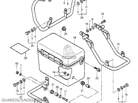 Yamaha R6 Headlight Wiring Diagram