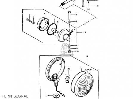 Wiring Diagram 1980 Cb400t Honda Cb650c Wiring Diagram