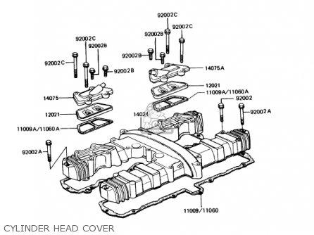 Harley Cylinder Head Diagram Toyota Cylinder Head Diagram