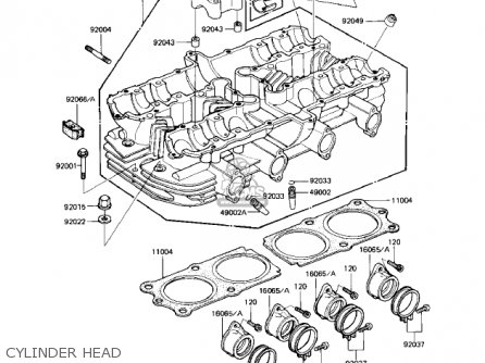 Ford 6 0 Valve Cover Breather, Ford, Free Engine Image For