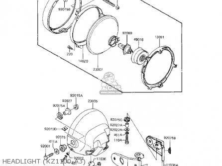 Kawasaki Motorcycle Oil Triumph Motorcycle Oil Wiring