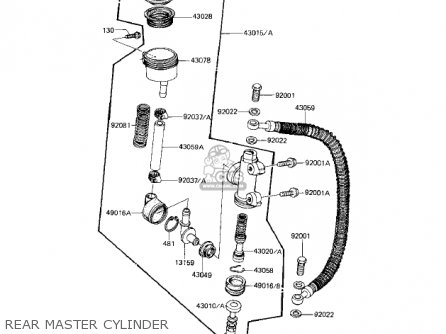 Honda Ruckus Light Honda Motorcycles wiring diagram