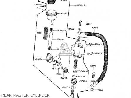 Yamaha R1 Ignition Switch Yamaha Vino Ignition Switch