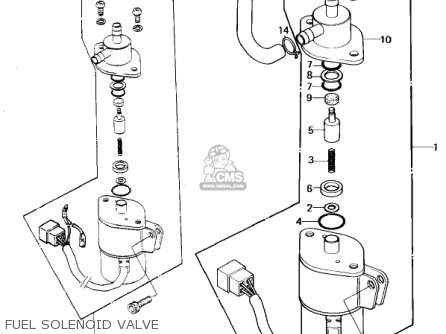 Motor Head And Valves Taco Pumps And Motors Wiring Diagram