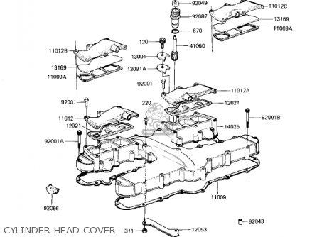 Honda Ascot Ft500 Wiring Diagram Honda 50 Wiring Diagram