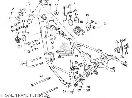 Motorcycle Turn Signals Motorcycle Gloves Wiring Diagram