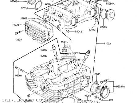 Kawasaki Kz750 Wiring Diagram Kawasaki G5 Wiring Diagram