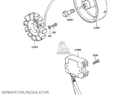 Belt Drive Mechanism Chain Drive Mechanism Wiring Diagram