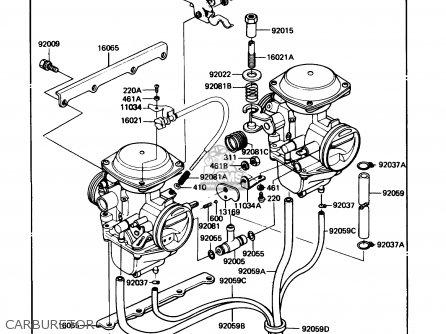 Kz 900 Fuel Filter Fuel Products Wiring Diagram ~ Odicis