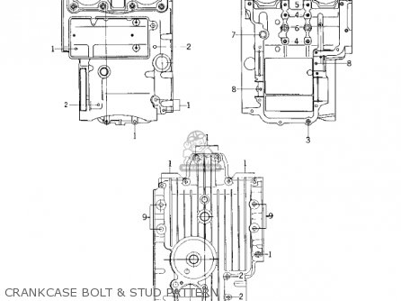 Wiring Diagram For Honda Cb77 Carburetor For Honda Wiring