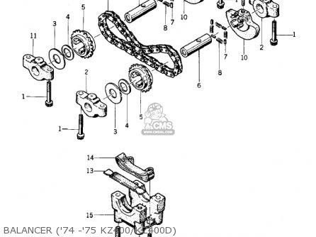 Ar Pump Diagram P7100 Diagram Wiring Diagram ~ Odicis