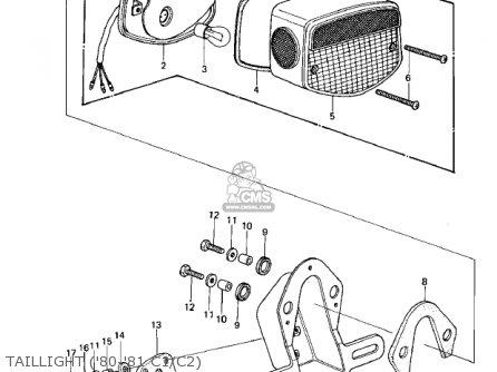 2005 Jeep Wrangler Camshaft Sensor 2000 Jeep Grand