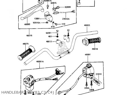 Ford Ranger Neutral Safety Switch Location 2004 Impala