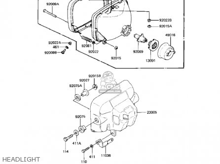 H2 Ignition Switch Lighting Switch Wiring Diagram ~ Odicis