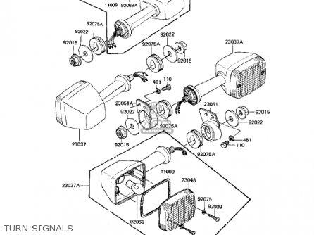 Kawasaki H2 Engine Hummer H2 Engine Wiring Diagram ~ Odicis