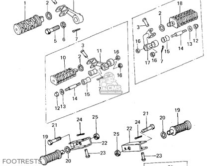 Front Headlight Covers Front Struts Wiring Diagram ~ Odicis
