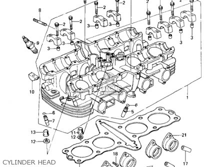 H2 Engine Diagram N2 Diagram Wiring Diagram ~ Odicis