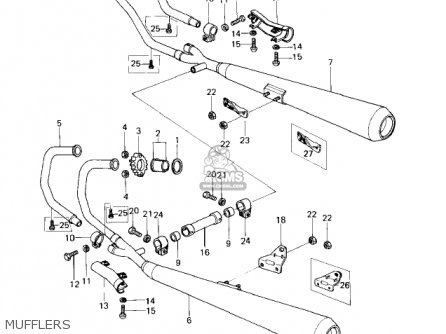 Kz 650 Engine Schematic Engine Cross Section Wiring