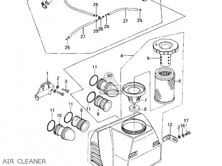 Kz 650 Engine Schematic Free Image For Free Engine Plans