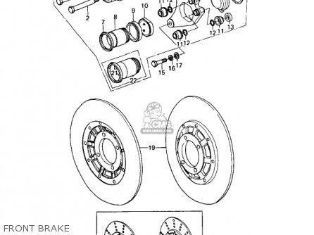 Kl600 Wiring Diagram GMC Fuse Box Diagrams Wiring Diagram