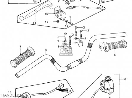 78 Kz650 Wiring Diagram Schematic Z400 Wiring Diagram