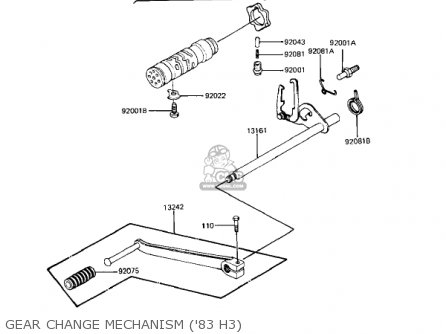 Trx450r Wiring Diagram Rebel Wiring Diagram Wiring Diagram