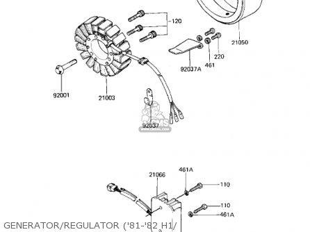 Electrical Diagram 1996 Corvette Collector S. Corvette