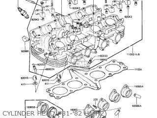 Honda Motorcycles Canada, Honda, Free Engine Image For