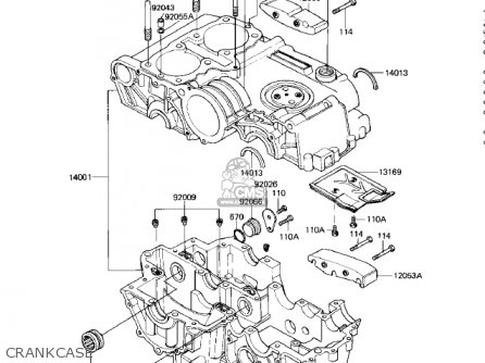 Ct70 Wiring Harness Suspension Harness Wiring Diagram ~ Odicis