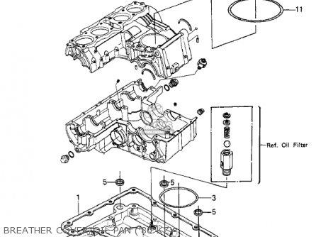 Radio Wiring On 1996 Camaro, Radio, Free Engine Image For