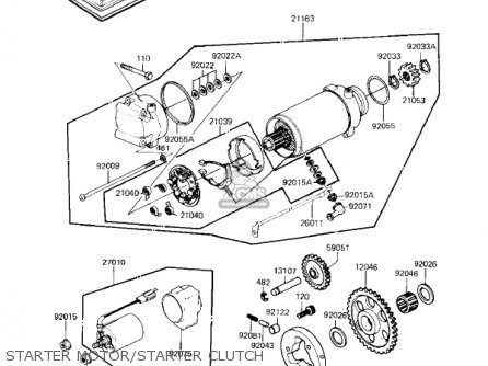 89 Bmw Wiring Diagram Ford Transmission Diagrams Wiring
