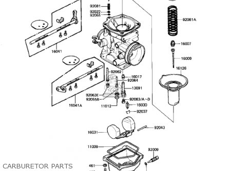 Rv Alternator Wiring Diagram. Rv. Best Site Wiring Diagram
