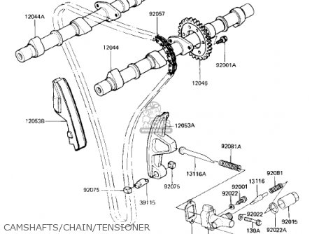 Kawasaki Prairie 400 Engine Diagram Mule 610 XC Engine