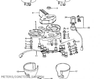 Images Besides Kawasaki Kz1000 Wiring Diagram As Well 1977