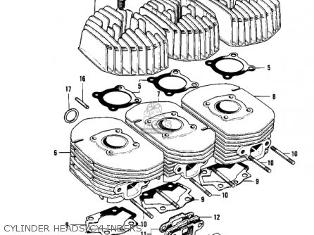 7 3 Powerstroke Engine Oil Diagram Ford 6.0 Engine Diagram