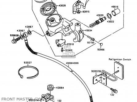 1996 Nissan Maxima Radio Wiring Diagram 1996 Nissan Altima