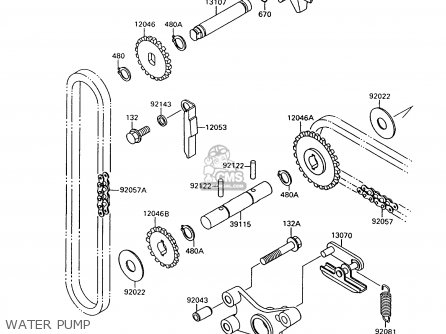 Harley Front Turn Signals On Frame Harley Speedometer