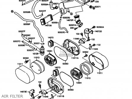 Harley Engine Oil Change Harley Frame Oil Wiring Diagram